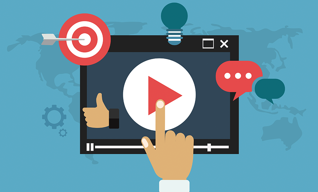 5 Marketing Videos you need to start using today