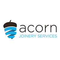 wtd-customer-logos-acorn-joinery-services
