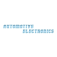 wtd-customer-logos-automotive-electronics