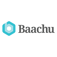 wtd-customer-logos-baachu