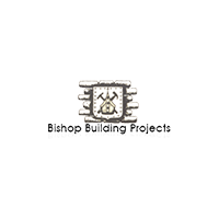 wtd-customer-logos-bishop-building-projects
