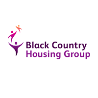 wtd-customer-logos-black-country-housing-group