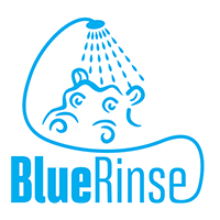 wtd-customer-logos-bluerinse