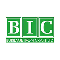 wtd-customer-logos-burbage-iron-craft