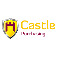 wtd-customer-logos-castle-purchasing