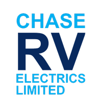 wtd-customer-logos-chase-rv-electrics