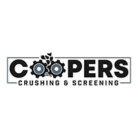 wtd-customer-logos-coopers-crushing-and-screening