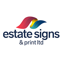 wtd-customer-logos-estate-signs
