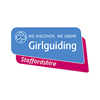 wtd-customer-logos-girlguiding-staffordshire
