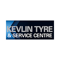 wtd-customer-logos-kevlin-tyre-and-service-centre