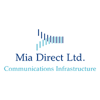 wtd-customer-logos-mia-direct