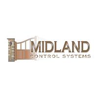 wtd-customer-logos-midland-control-systems