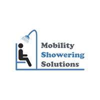 wtd-customer-logos-mobility-showering-solutions