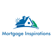 wtd-customer-logos-mortgage-inspirations