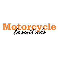 wtd-customer-logos-motorcycle-essentials