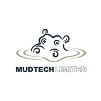 wtd-customer-logos-mudtech
