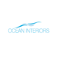 wtd-customer-logos-ocean-interiors