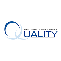 wtd-customer-logos-quality-systems-consultancy
