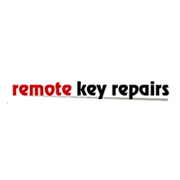 wtd-customer-logos-remote-key-repairs