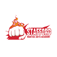 wtd-customer-logos-stafford-martial-arts-academy