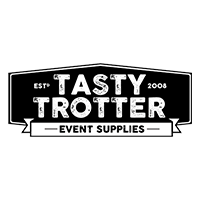 wtd-customer-logos-tasty-trotter