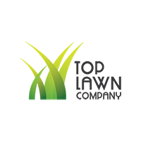 wtd-customer-logos-top-lawn-company