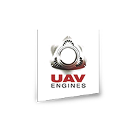 wtd-customer-logos-uav-engines