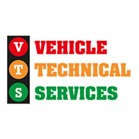 wtd-customer-logos-vehicle-technical-services